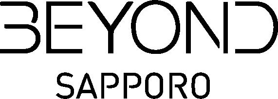 BEYOND SAPPORO