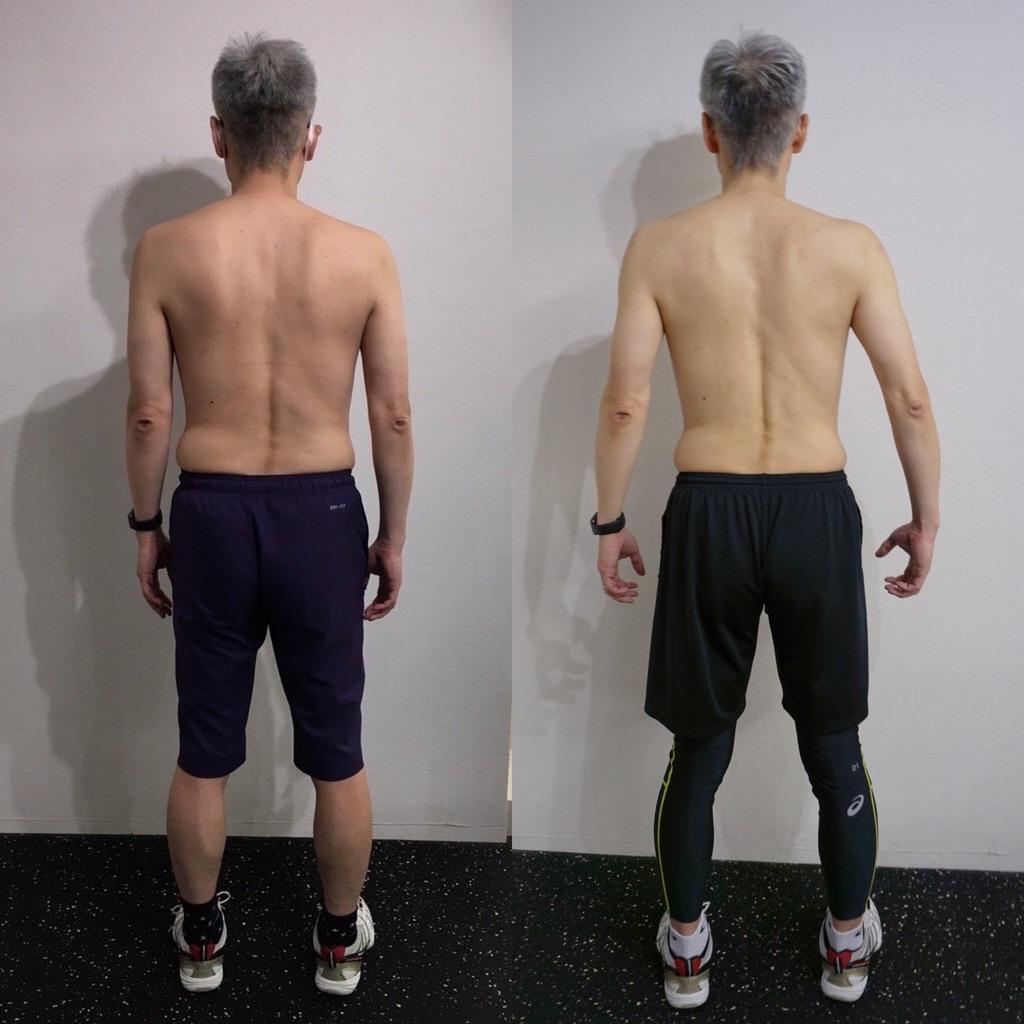 健康のために筋肉は必要か?