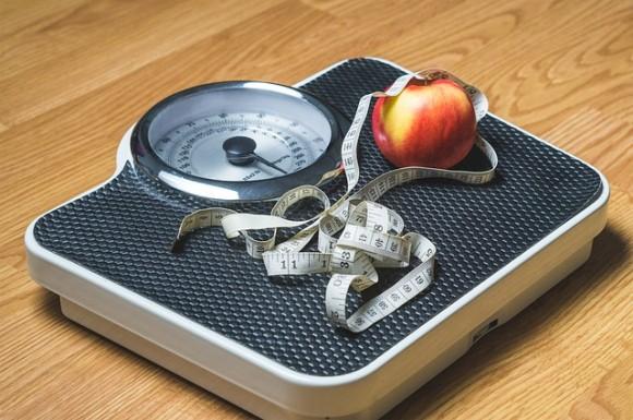 リバウンドを避けるためにカロリーを減らすだけのダイエットは今すぐやめよう!