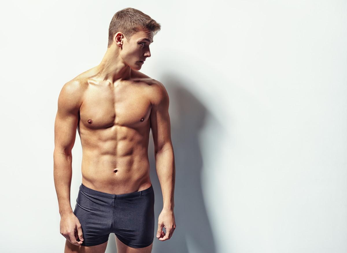 【今すぐできる!!】運動だけでダイエットを成功させる方法
