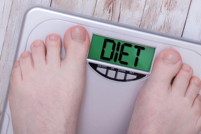 これからダイエットを始める方が必ず知っておきたい情報【3選】