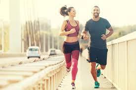 【有酸素運動】内臓脂肪の効果的な落とし方|お腹周りにあるお肉を減らそう!